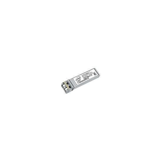Intel - transceiver - 10 GigE