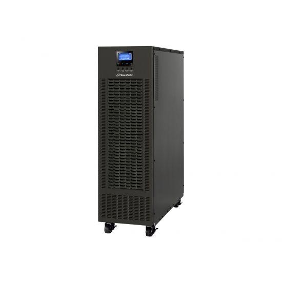 PowerWalker VFI 30K CPG 3/3 BI