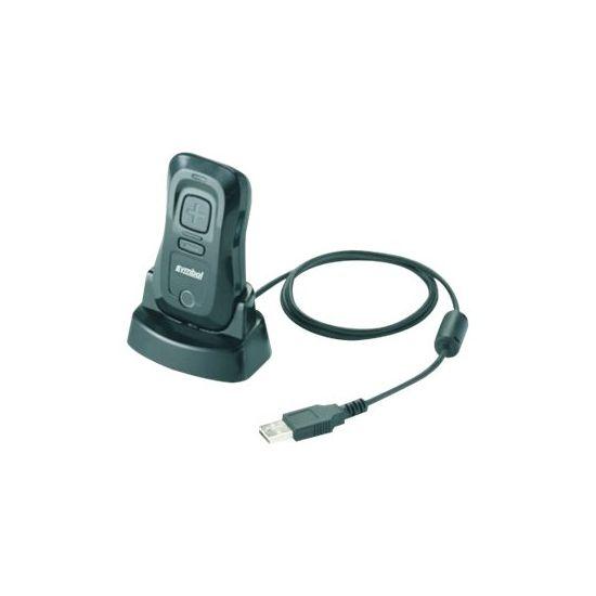 Motorola CS3000 Series CS3070 - stregkodescanner