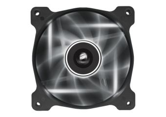 Corsair Air Series LED AF120 Quiet Edition