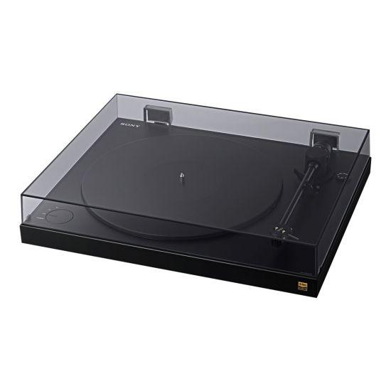 Sony PS-HX500 - pladespiller