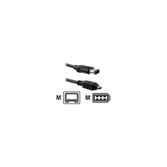 ICIDU IEEE 1394 kabel - 3 m