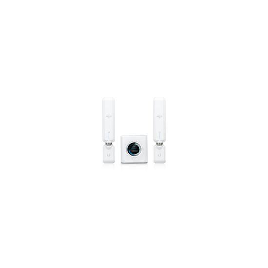 Ubiquiti AmpliFi Home Wi-Fi System AFi-HD - Wi-Fi-system - 802.11a/b/g/n/ac