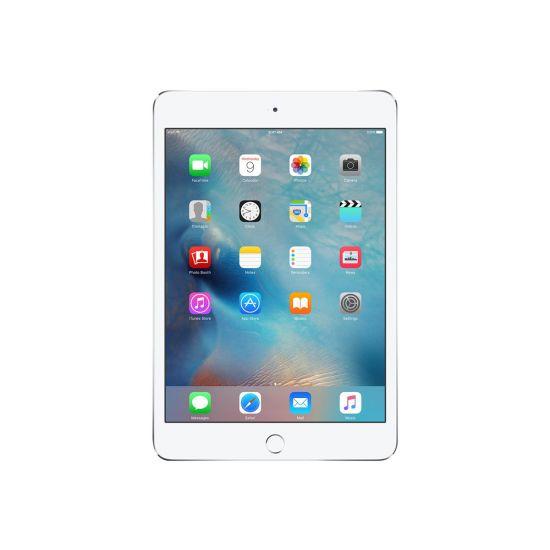 """Apple iPad mini 4 Wi-Fi + Cellular - tablet - 128 GB - 7.9"""" - 3G, 4G"""