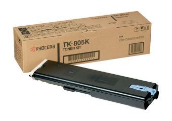Kyocera TK 805K
