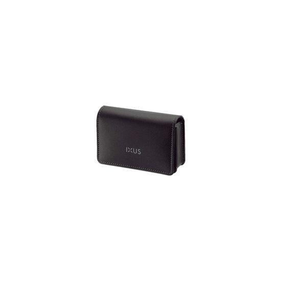 Canon DCC-1200 - taske kamera