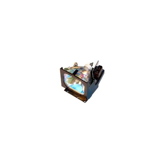 Optoma SP.8MQ01GC01 - projektorlampe