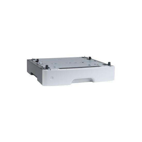 Lexmark mediebakke - 250 ark