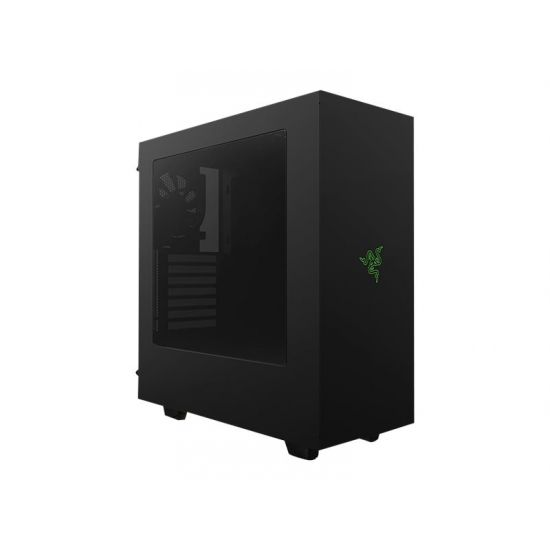 NZXT Source S340 Special Edition