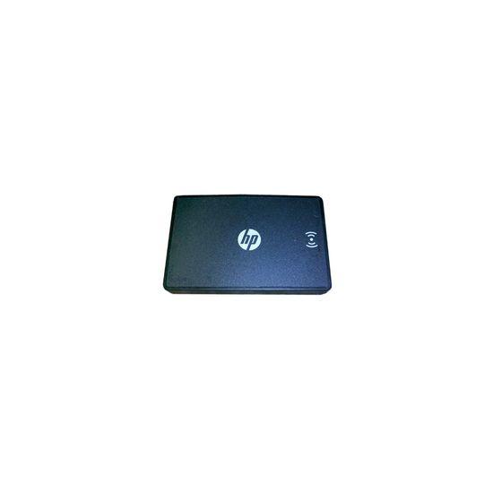 HP Proximity Reader - RF afstandslæser - USB
