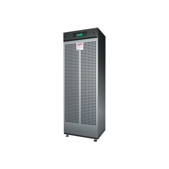 MGE Galaxy 3500 3:1 with 3 Battery Modules Expandable to 4 - UPS - 24 kW - 30000 VA
