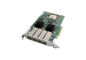 IBM 8Gb FC 4 Port Card