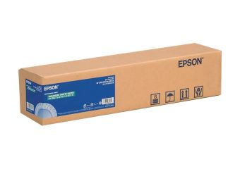 Epson Enhanced Matte