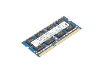 HP &#45 8GB &#45 DDR3 &#45 1600MHz &#45 SO DIMM 204-PIN