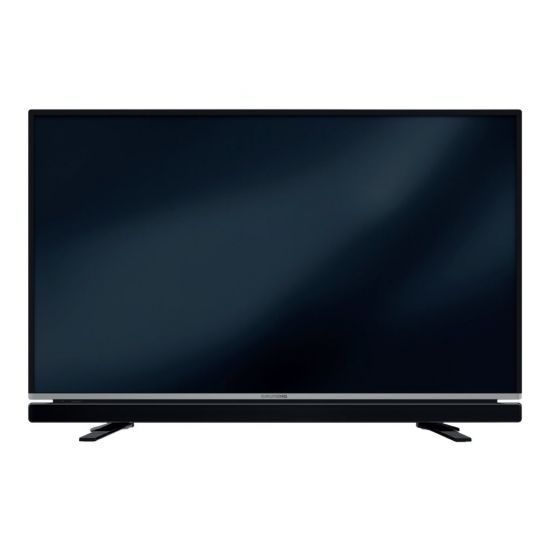 "Grundig 55 VLE 6625 BP Vision 6 - 55"" LED TV"