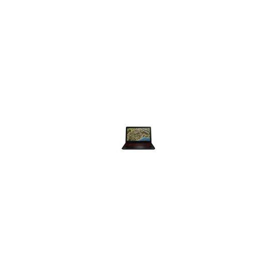 "ASUS Gaming 15 FX504GM-EN079T - Intel Core i7 (8. Gen) 8750H / 2.2 GHz - 8 GB DDR4 - 256 GB SSD - (M.2) SATA 6Gb/s - NVIDIA GeForce GTX 1060 / Intel UHD Graphics 630 - 15.6"" TN"
