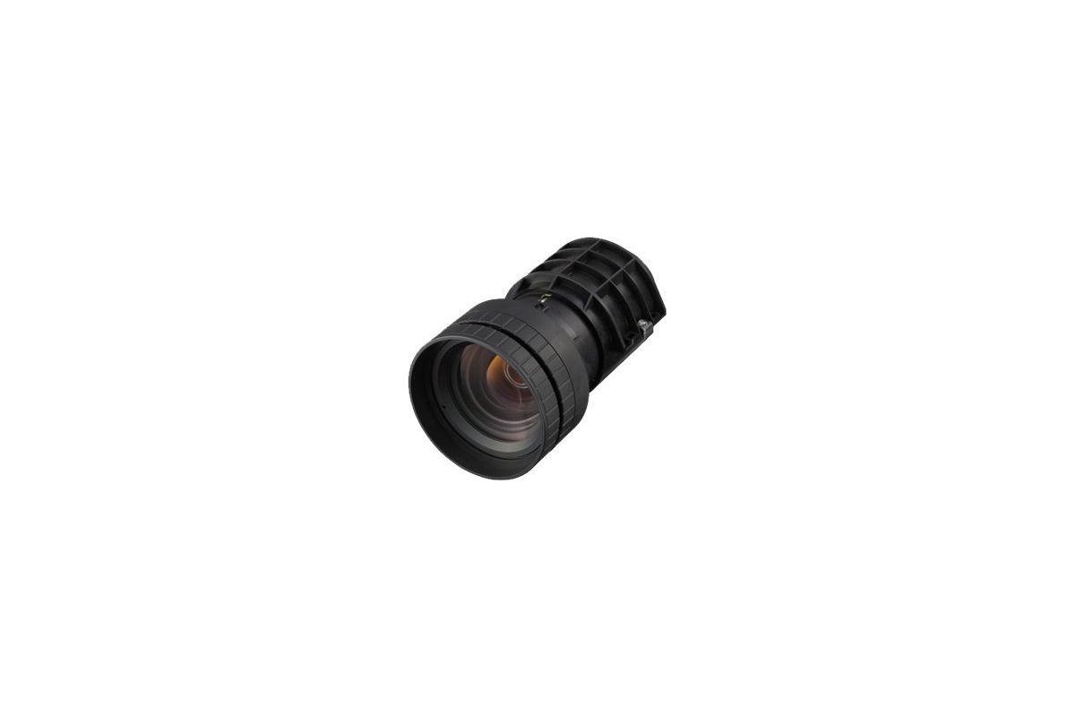 Sony VPLL-ZM42