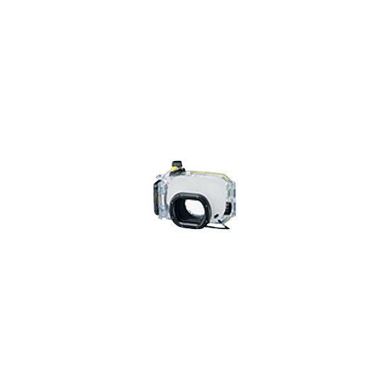 Canon WP-DC43 - marintaske kamera
