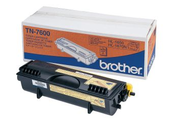Brother TN7600