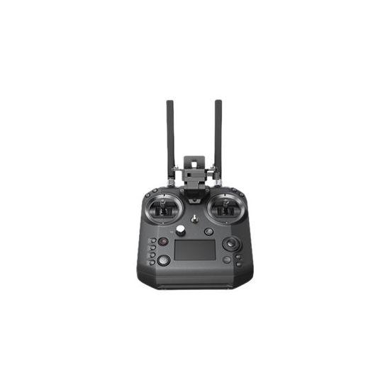 DJI Cendence - dronefjernstyring
