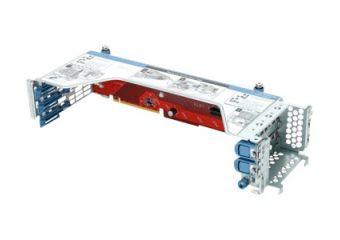 HPE PCI Riser Card