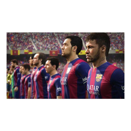 FIFA 16 Super Deluxe Edition - Microsoft Xbox One