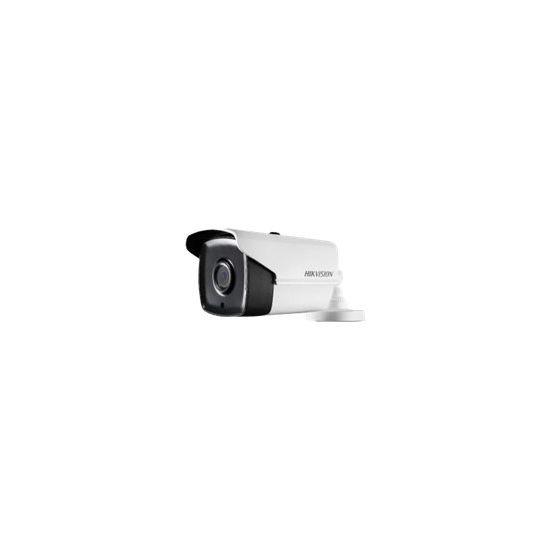 Hikvision EXIR Bullet Camera DS-2CE16F7T-IT3 - overvågningskamera