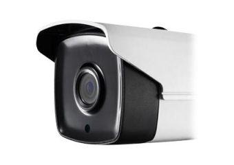 Hikvision EXIR Bullet Camera DS-2CE16F7T-IT3