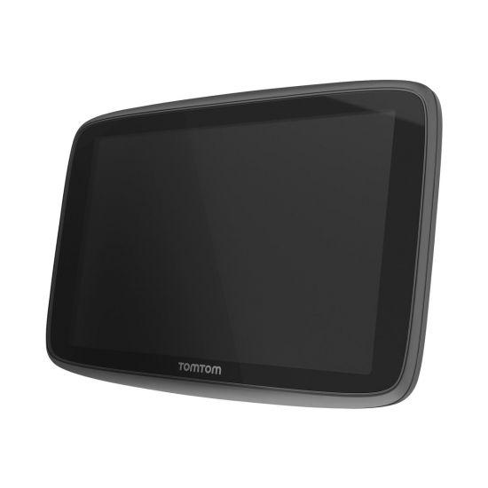 TomTom GO 6200 - GPS navigator