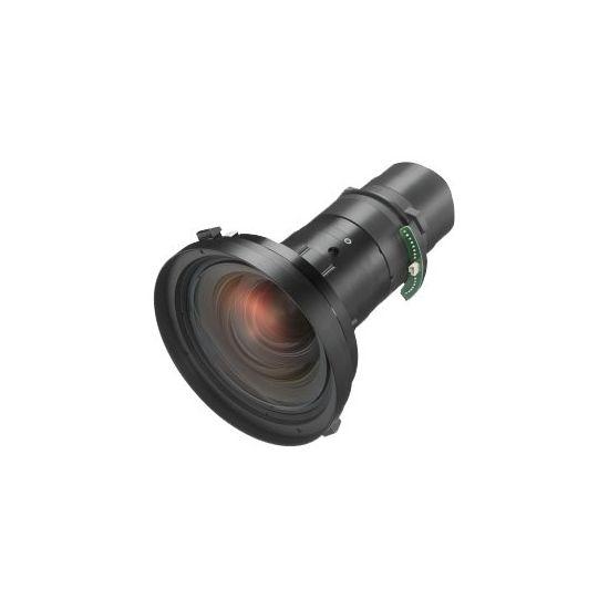 Sony VPLL-3007 - objektiv