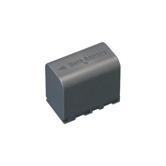 JVC BN-VF823UE - videokamerabatteri