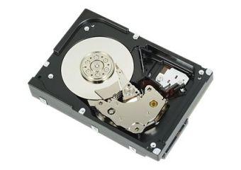 Dell &#45 1.2TB