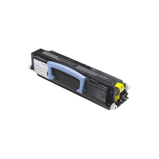 Dell Standard Capacity Toner - sort - original - tonerpatron - Use and Return