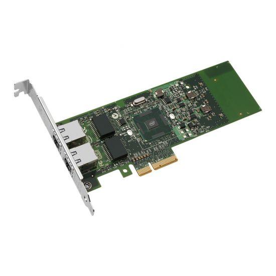 Intel 4965AGN - netværksadapter