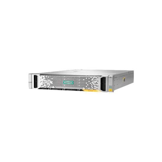 HPE StoreVirtual 3200 - harddisk-array