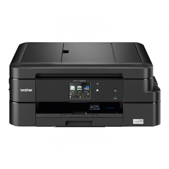 Brother DCP-J785DW
