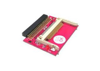 IDE-Duo CF Bridge Board
