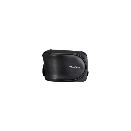 Canon DCC-970 - taske kamera