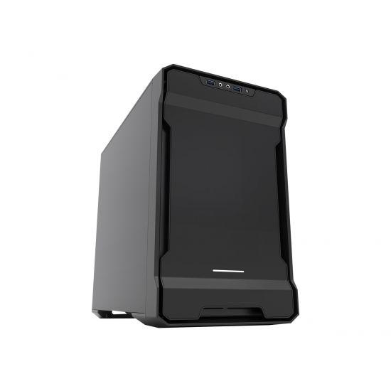 Phanteks Enthoo EVOLV - ITX Black