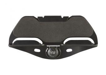 Targus Universal In Car Tablet Holder