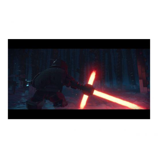 LEGO Star Wars The Force Awakens Season Pass - Microsoft Xbox 360