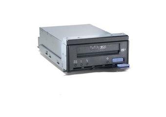 Lenovo Tape Enablement Kit