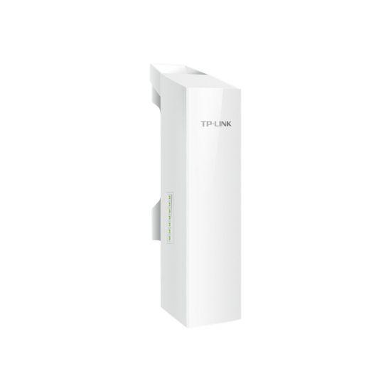 TP-LINK CPE510 - trådløs forbindelse
