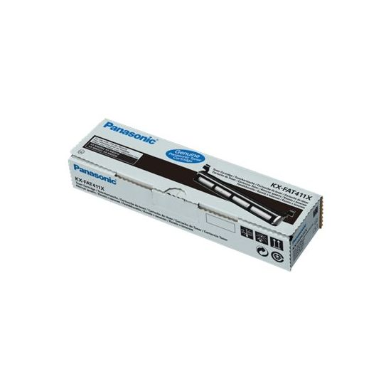 Panasonic KX-FAT411X - 1 - original - tonerpatron