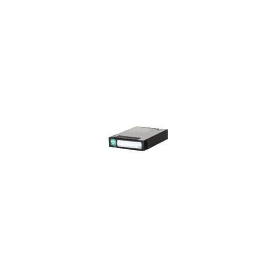HPE RDX - RDX x 1 - 500 GB - lagringsmedie