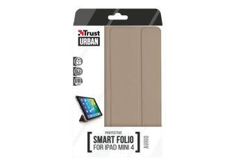 Trust Urban Aurio Smart Folio