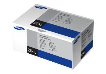 Samsung MLT-D204L