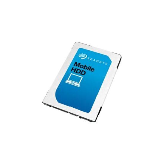 Seagate Mobile ST1000LM035 &#45 1TB - SATA 6 Gb/s