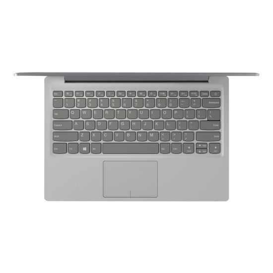 "Lenovo 320S-13IKB 81AK - Intel Core i5 (8. Gen) 8250U / 1.6 GHz - 8 GB DDR4 - 256 GB SSD NVM Express (NVMe) - Intel UHD Graphics 620 - 13.3"" IPS"