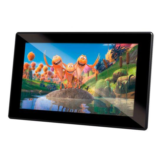 Rollei Designline 6170 HD - digital fotoramme